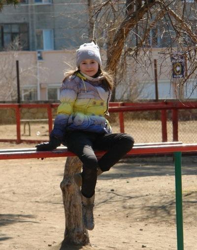 Анна Шмуйлович, 22 ноября 1998, Чита, id197401749