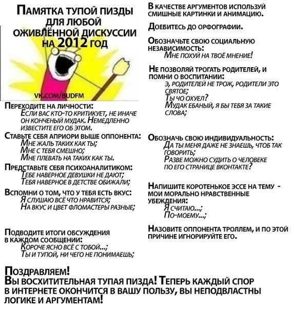 http://cs407919.vk.me/