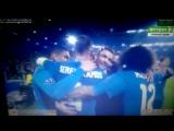 Криштиану Роналду  |Лучший гол в его карьере | Cristiano Ronaldo