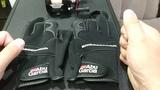 Видеообзор перчаток Abu Garcia по заказу Fmagazin