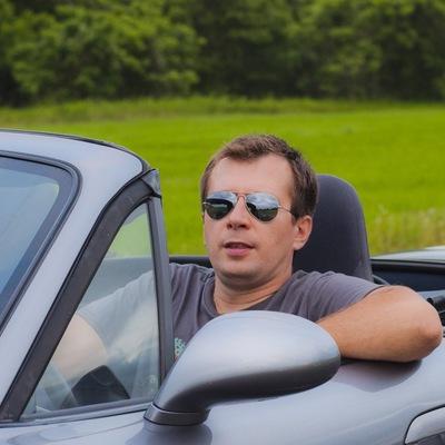 Антон Ковальчук, id58862934