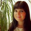 Anzhelika Bogomoltseva