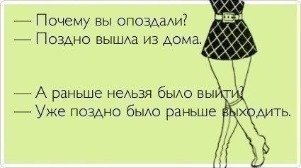 http://cs405524.userapi.com/v405524627/62d5/TWVTcYrIOGg.jpg