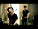VALLEY BOYS Live 2013 Equalizing X Distort CIUT 89 5FM