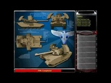 Command &amp Conquer Red Alert 2 Installation Video