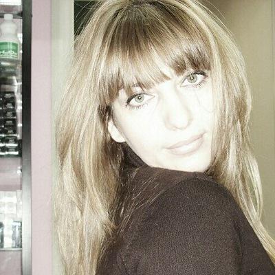 Monika Petrova, 4 ноября 1988, Москва, id189075387