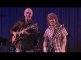 Room335 Larry Carlton&ampTaku Matsumoto LIVE 2010