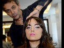 Hair Makeover with Sydney by Jerome Lordet and AJ Lordet