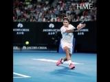 Time_Federer