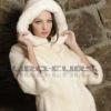 Euro-Furs.com | Шубы из Греции и Италии.