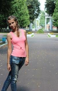 devchonki-v-kontakte-samari