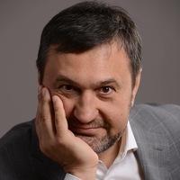 ИгорьСухарев