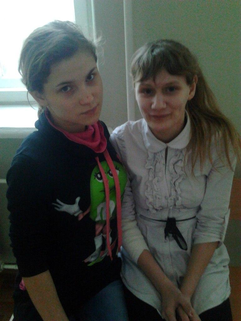 Ekaterina Zhukova, Perm - photo №15