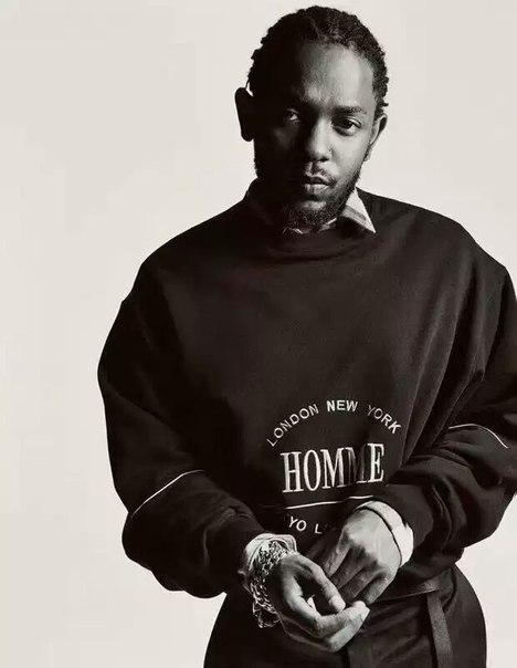 Пуловер Homme London Нью-Йорке