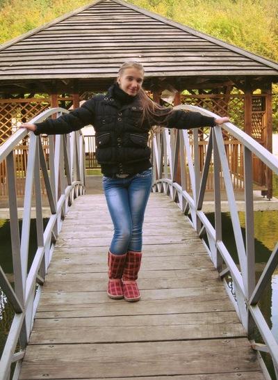 Маша Курочкіна, 22 ноября 1999, Москва, id136639121