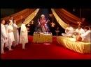 Mere Mann ke Andh Tamas mein By Jagjit Singh