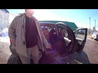 Отзыв БашТулс  - Покупка культиватора PEGAS GT-55 в Уфе