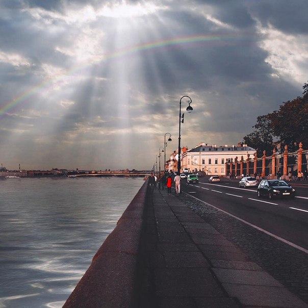 Фото №456248966 со страницы Алины Кортюковой