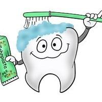 «Правильная» зубная щетка. Какая она?