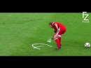 Vanishing_Spray_●_Best_Funny_Moments_●_HD