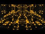Foals - Bad Habit (Alex Metric Remix)