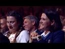 К Чемпионату мира по футболу. Гала-концерт звезд мировой оперы. Трансляция из Большого театра