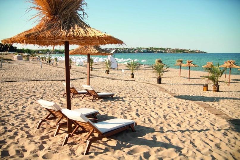 Болгария 2019 выезды из Бреста от 147 евро за 9 ночей