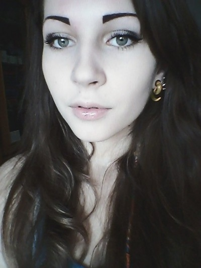 Татьяна Юрьева, 21 июля , Киев, id148157415