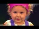 Поваренок-Лучшие-моменты-Полина-Симонова-3-года-верит-в-динозавров-090417-Лучше-всех online-video-cutter