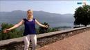 Beatrice Egli Fallschirm