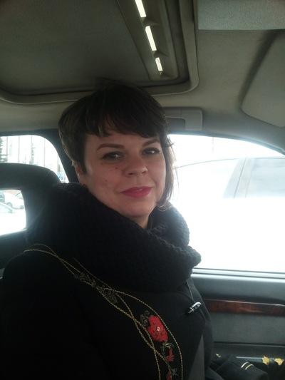 Ирина Жуйкова