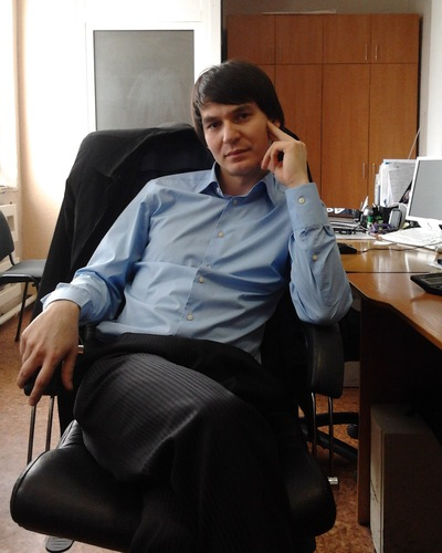 Вячеслав Полищук, 28 июня , Бердянск, id190788640