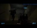 GamePlayerRUS Прохождение BATTLEFIELD 3 Задание 1 ПРОЛОГ ОПЕРАЦИЯ SWORDBREAKER Ирак