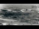 75 yıldır kayıp olan denizaltıyı TCG AKIN ve Mavi Tutku ekibi buldu