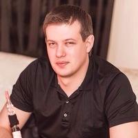 Владимир Корешков фото