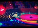 Музыка для души. Сборник-1 Сергей Чекалин. Music Sergey Chekalin-1. Collection.