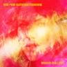 Britta Phillips - One Fine Summer Morning (2016)