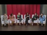 The Cast Of Oceans 8 Tries To Play Never Have I Ever