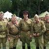 ВИК 53-й мотострелковый полк НКВД БССР