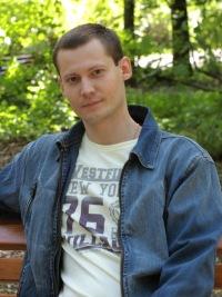 Алексей Изотов, 20 февраля 1979, Москва, id181781067