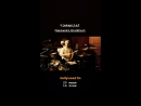 Феномен Drum Groove (bollywood fm)