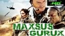 Maxsus gurux HD Jangari kino O'zbek tilida uzmp4 studio