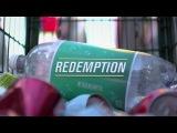 Trailer - Redemption