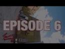 This Feeling TV- Intro TV Chuck w- Miles Kane, Tom Grennan, Laura Whitmore more