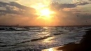 Стихотворение Любови Киселёвой 2 - Нас тянет к тем, кто душу обнимает.