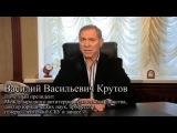 Легенда украинской Альфы русским спецназовцам: Война - это не игра