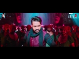 Swing Zara Video Song Promo - Jai Lava Kusa Video Songs - NTR, Tamannaah _ Devi