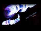James Fauntleroy - Orbit + DL New RnB Music 2011