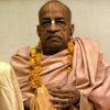 Веды, Йога, Кришна: для думающих!   КРИШНАИТЫ