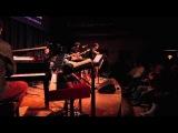 Joscho Stephan's Acoustic Rhythm - Last Day